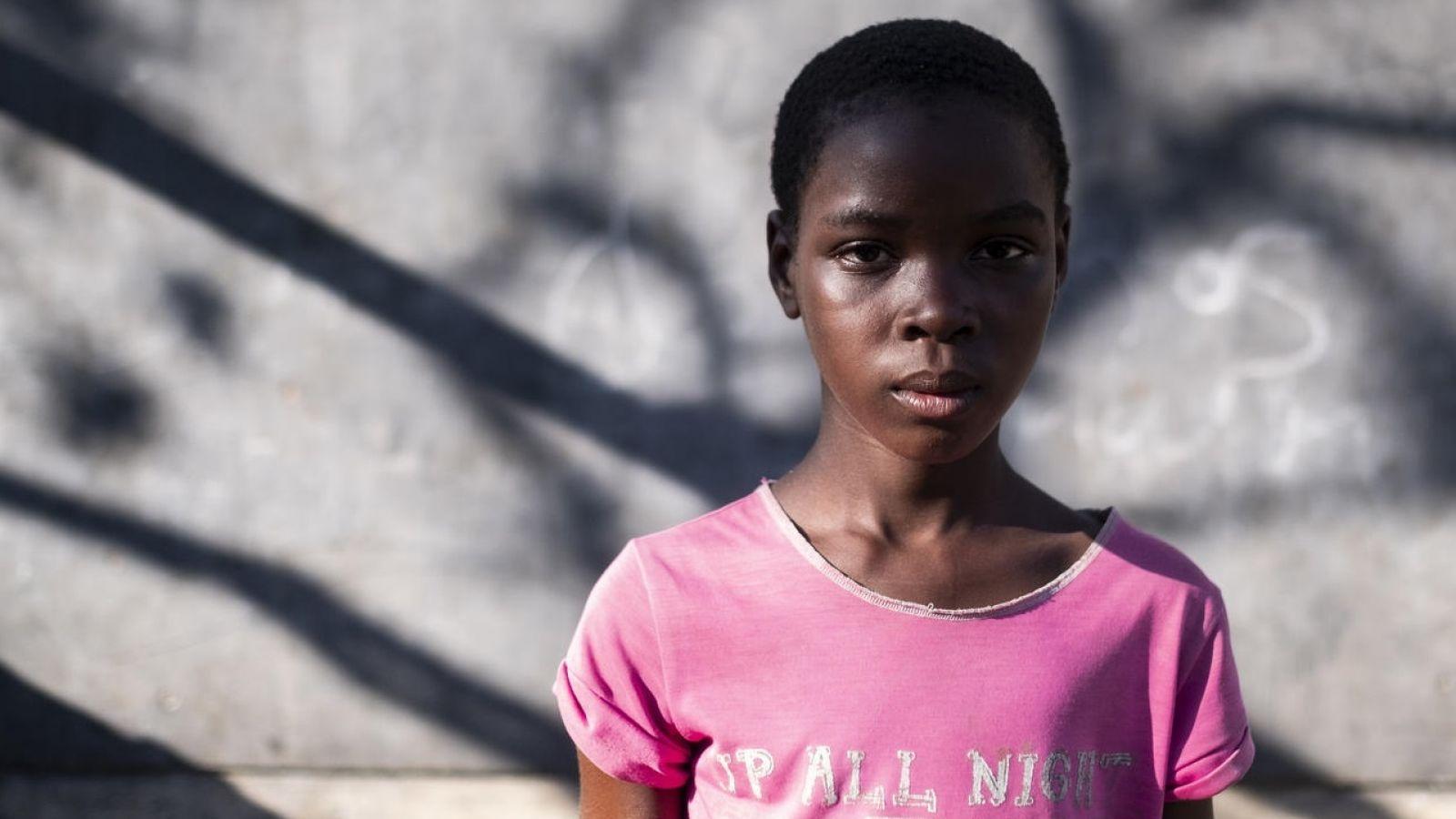 © UNICEF/UN0294995/DE WET