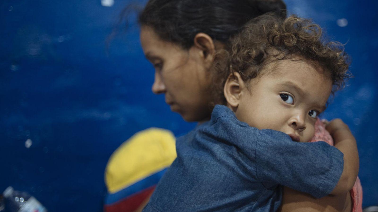 © UNICEF/UN0304104/Arcos