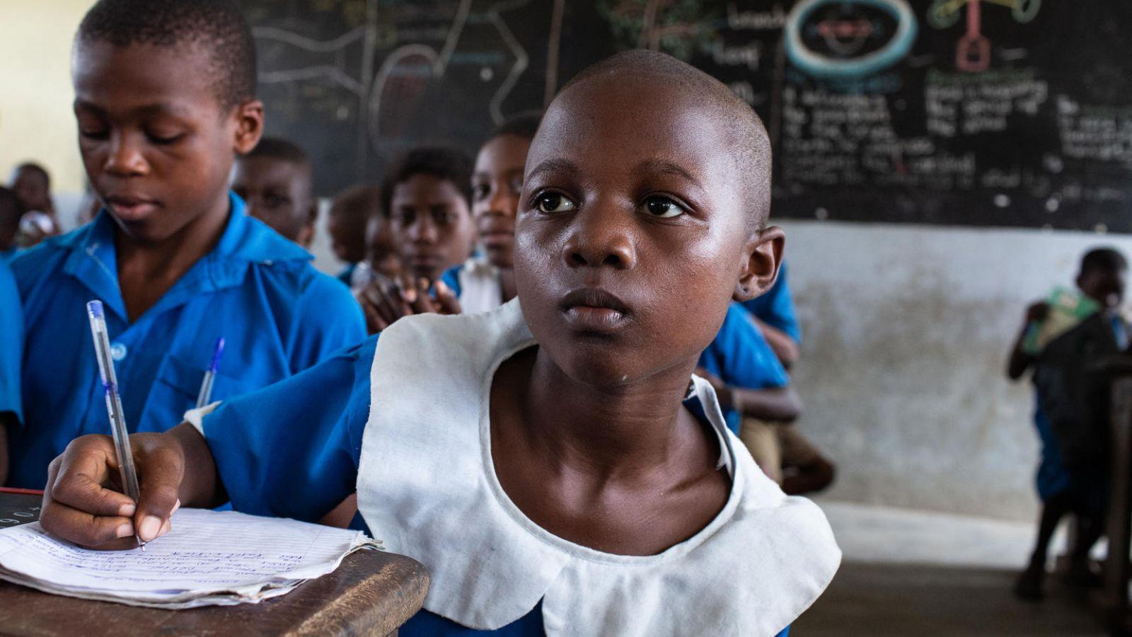 © UNICEF/UN0329164/Bindra