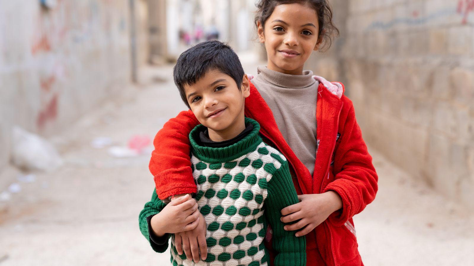 UNICEF/UN0278477/Herwig
